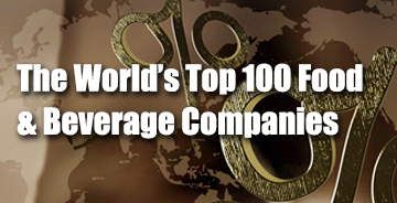 top-100-food-and-beverage-companies