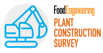 FE Plant Construction Survey