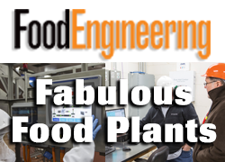 Fabulous Food Plants
