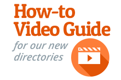 Directory how-to