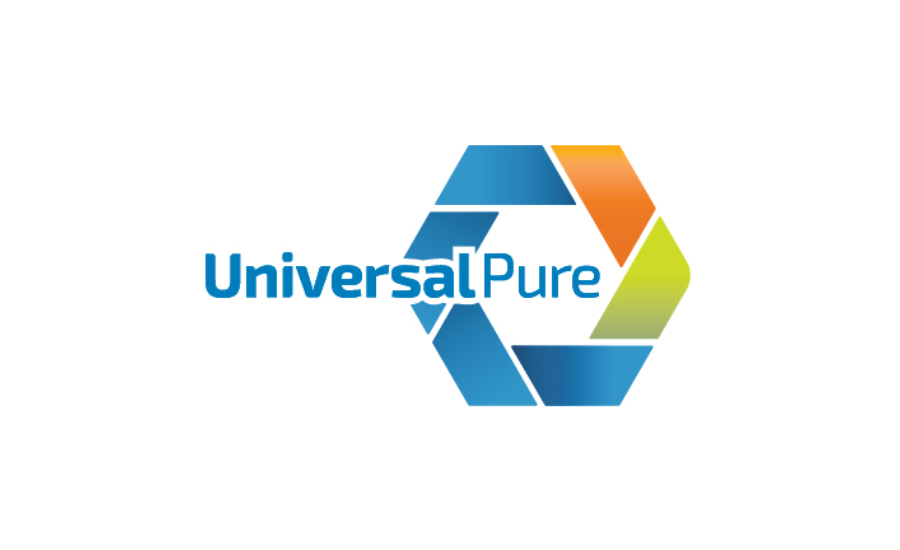 UniversalPure_logo_FullColor_PreviewOnly-2_900x550.png