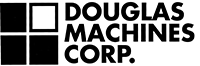 Douglas Machines