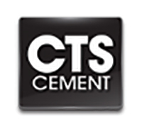 CTS Cement