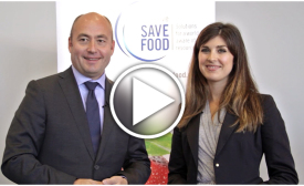 Bernd-Jablonowski-SAVE-FOOD-initiative