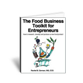 The-Food-Business-Toolkit-Cover.jpg